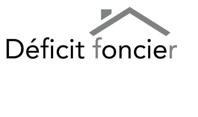 Immobilier vous defiscalisation - Deficit foncier location meublee ...