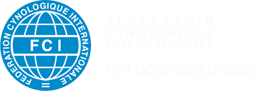 Bild: Federation Cynologique Internationale (FCI)
