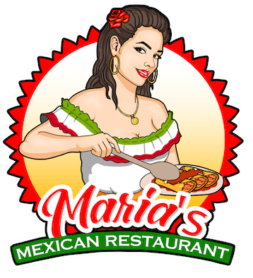 Marias Mexican Restaurant Family Owned In Charlotte Nc