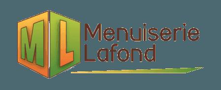 Menuiserie Lafond
