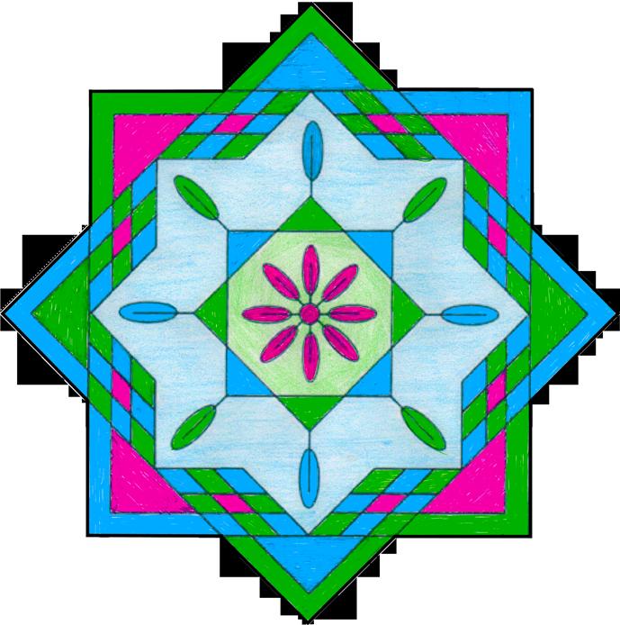 www.aprenderacanalizar.com