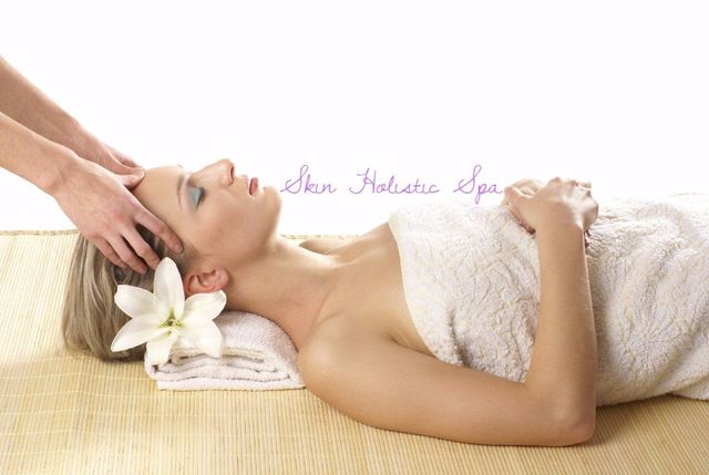 Exclusive Skin Treatment At Affordable Prices Facial Body
