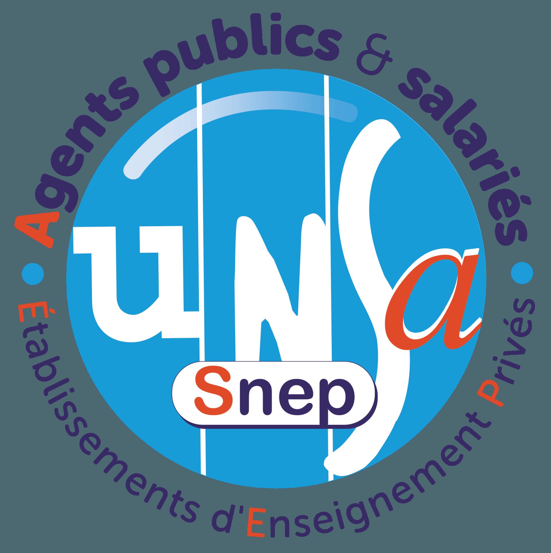 LOGO_UNSA_SNEP-2020-3