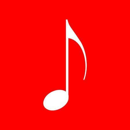 Escuchar Música Online Relajante Gratis Por Internet