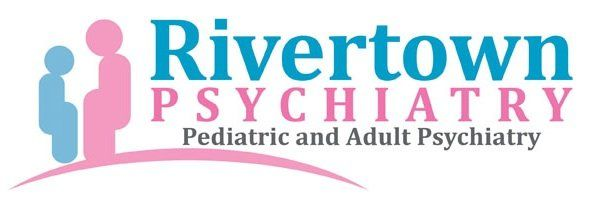 Rivertown Psychiatry Columbus Opelika Auburn