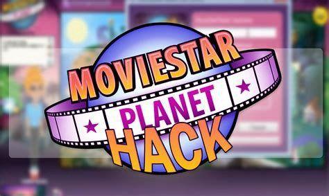 MovieStarPlanet Hack 2019 - MSP VIP, Starcoins und Diamanten