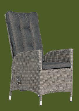 Gartenstühle Polyrattan ü20 Versch Top Hochlehner Modelle Zur Auswahl