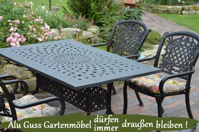 gartenm bel strandk rbe individuell zusammenstellen. Black Bedroom Furniture Sets. Home Design Ideas