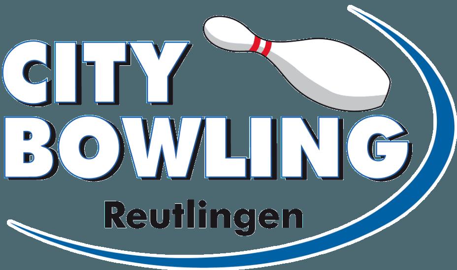 best-bowling