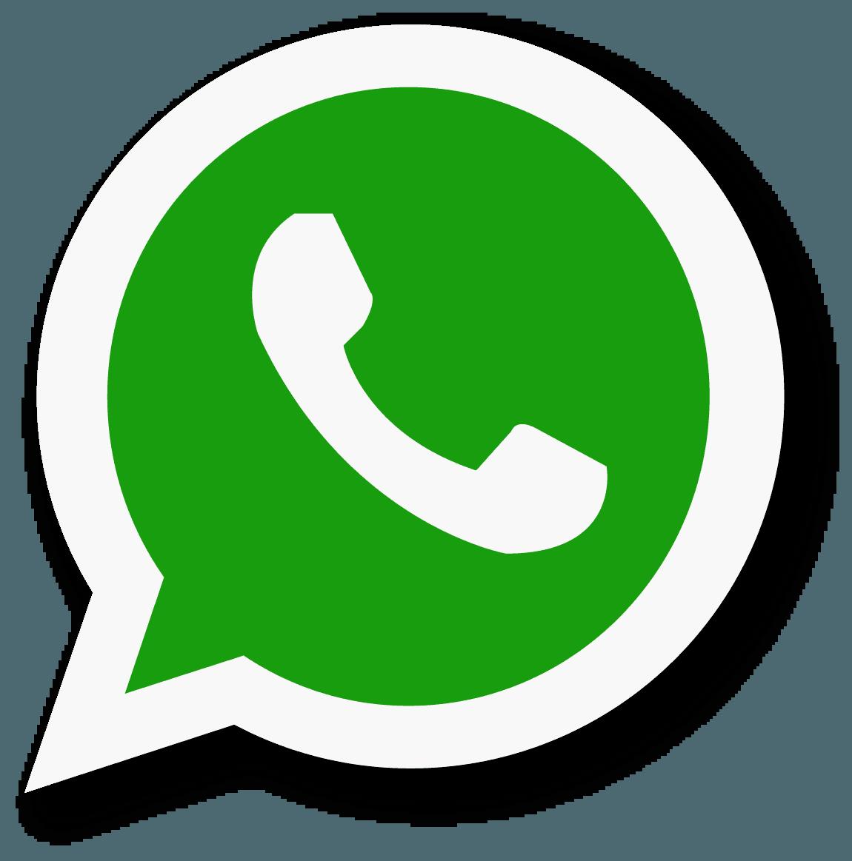 تماس با واتس آپ با وکیل در اسپانیا