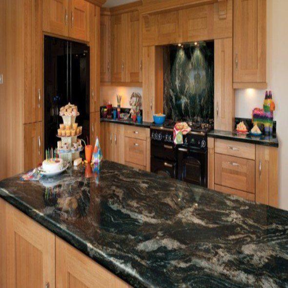 Kitchen Worktops That Fit Over Existing Worktops: KITCHEN WORKTOPS ESSEX