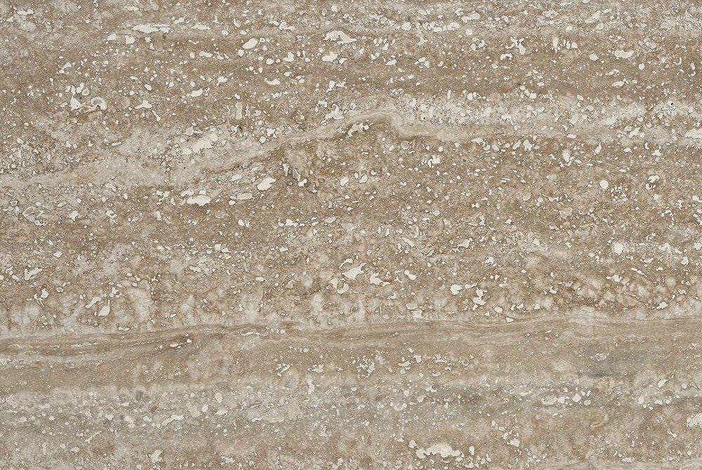Top per cucina e bagno in marmo - Ottavio snc arredamenti