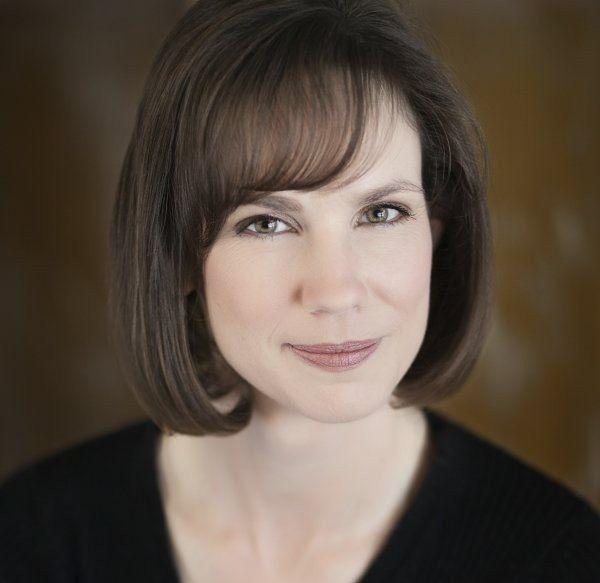 Katherine Pickett