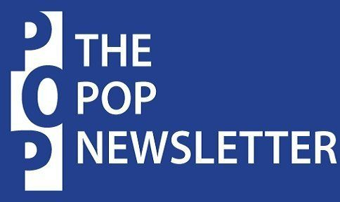 pop editorial serv ices llc