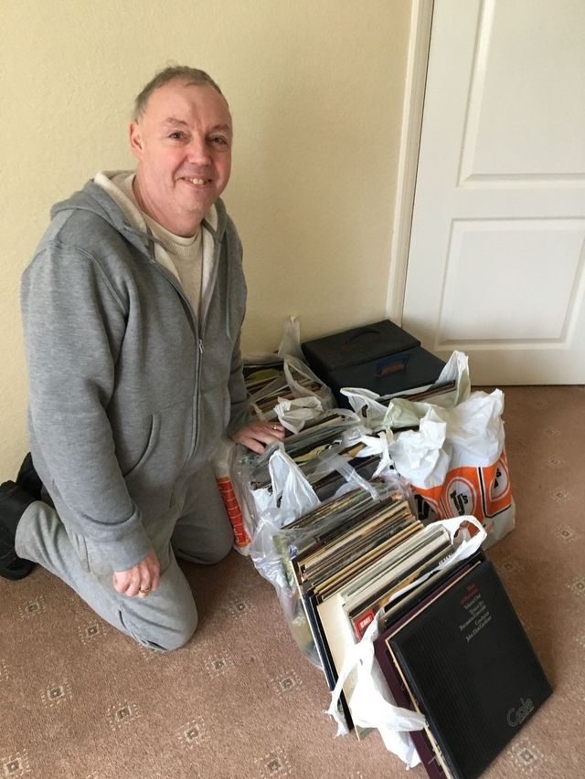 Vinyl Records Wanted Lp S Singles Albums All Bought For Cash