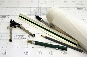 Gomez Drafting Home, experienced AutoCAD drafter