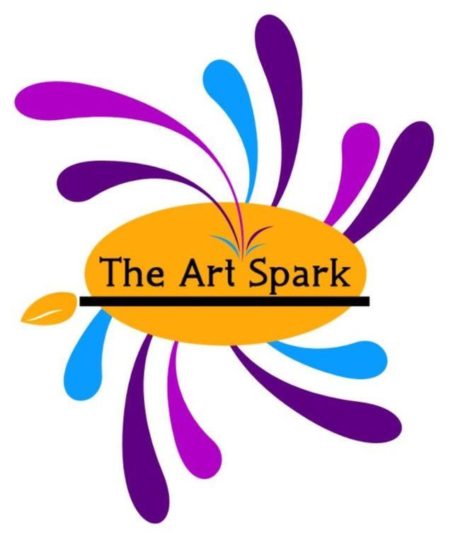The Art Spark Craft Painting Classes In Appleton Wi