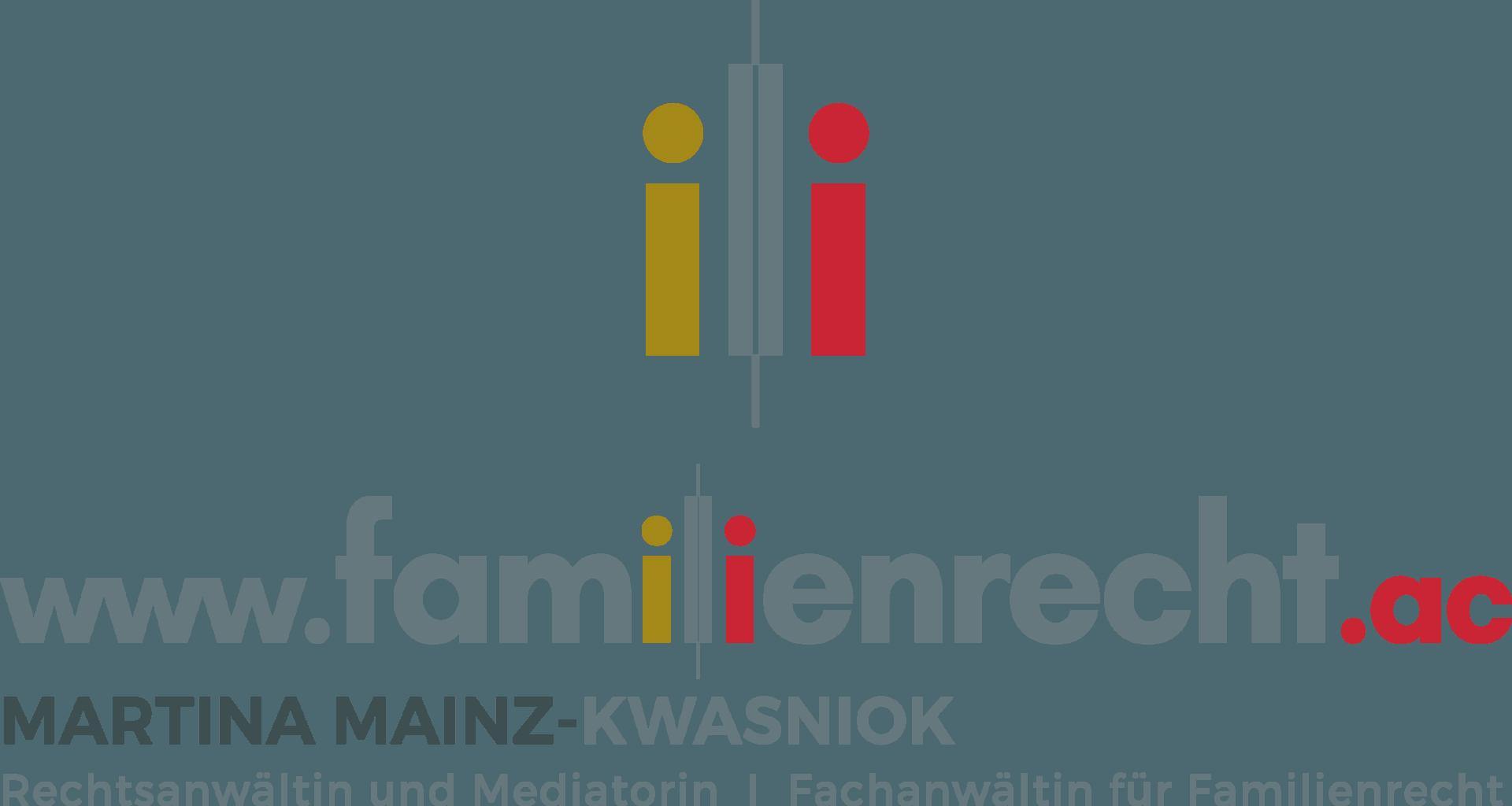 kindergeld 2020 jahresbetrag