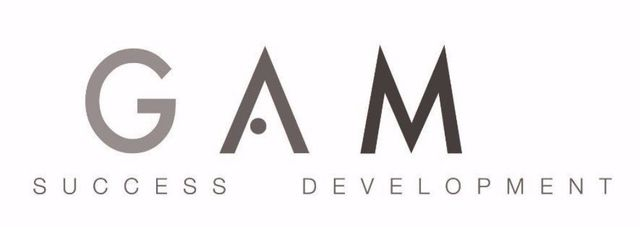 GAM Success Development