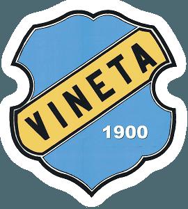 Amateurbühne VINETA 1900 e.V.
