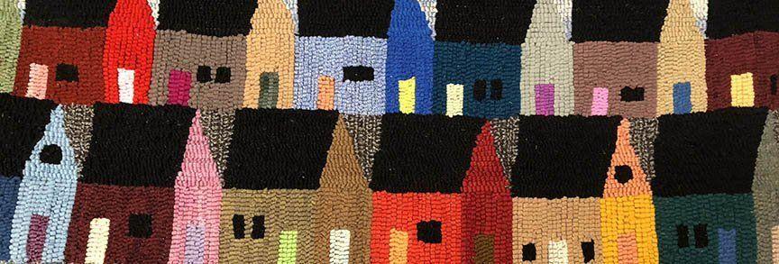 Northumberland Arts Gallery — Port Hope