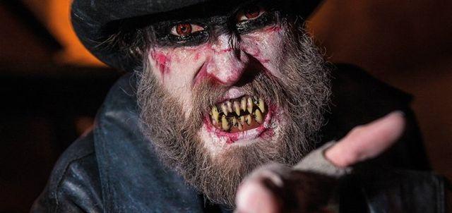 Movie Park Halloween Casting 2019.Movie Park Sucht Halloween Monster