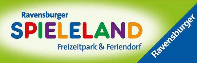 Freizeitpark Norddeutschland Karte.Ravensburger Spieleland Preise Und öffnungszeiten