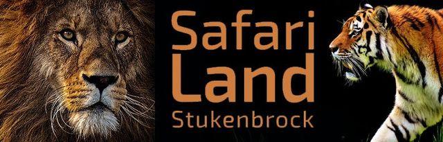 safariland stukenbrock preise