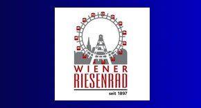 Wiener Riesenrad Preise Und öffnungszeiten