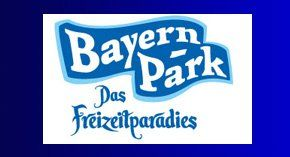 bayernpark preise