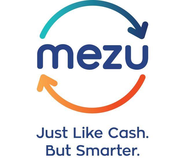 Zaldeals: Best Deals Online - Best Referral Programs - Make & Save $$$