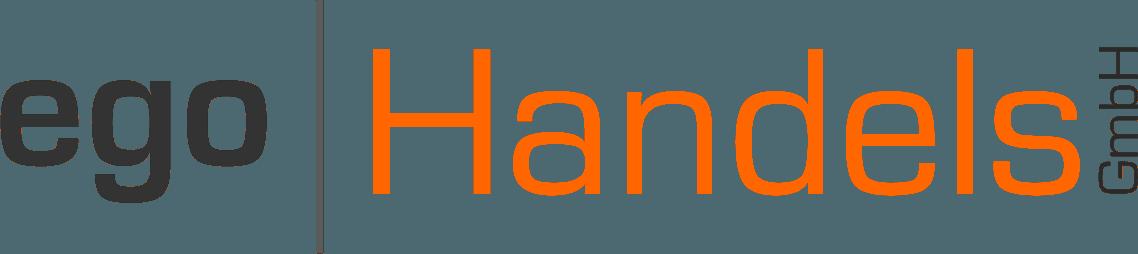 ego Handels GmbH