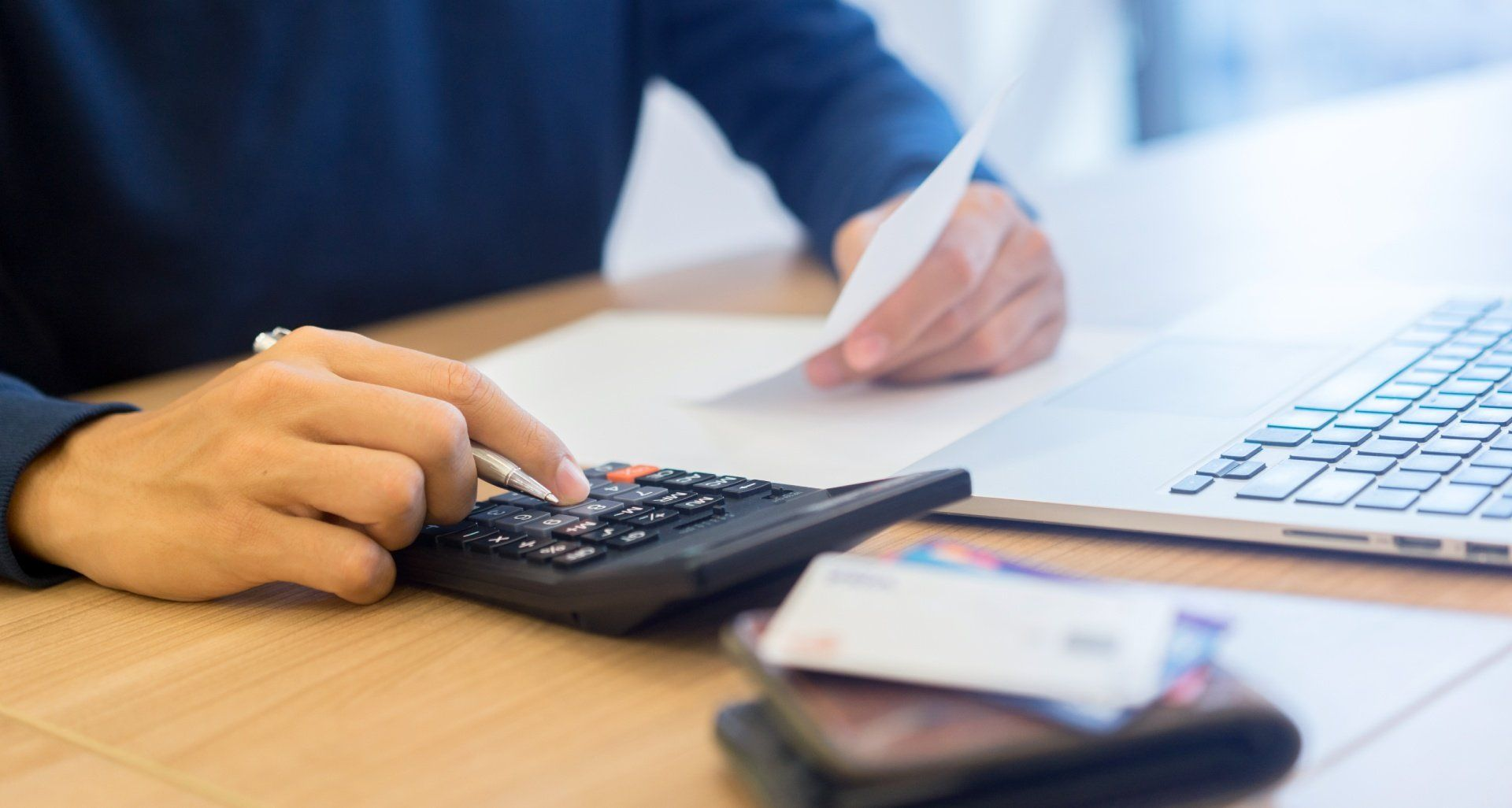 steuernachzahlung elterngeld berechnen