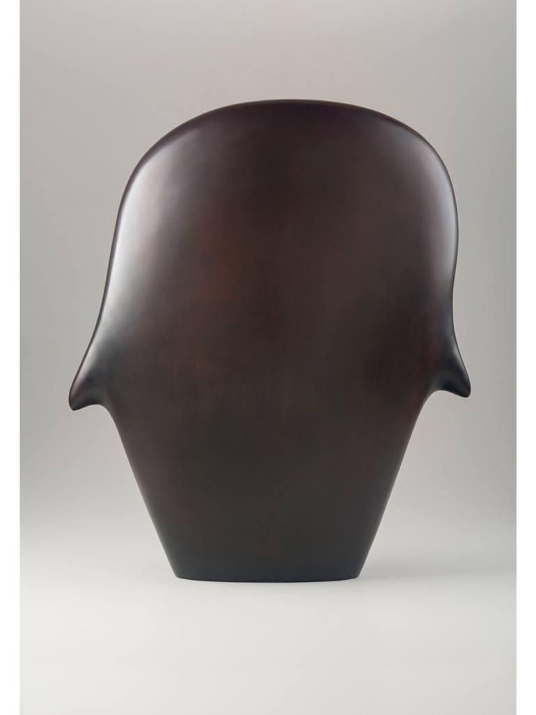 buy sculpture online, archie held, art, online art gallery