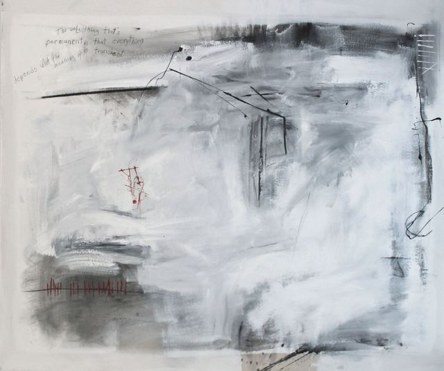 Buy Abstract paintings online, art, shop online, buy now
