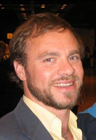 Kevin Callaghan