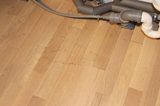Holzfußboden Wasserschaden ~ Galbrecht parkett meisterbetrieb parkettleger reparatur lackieren