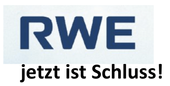 RWE-Tribunal