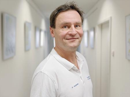 Dr Münch Freiburg