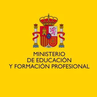 Becas De Logopedia Y Pedagogía Plasencia