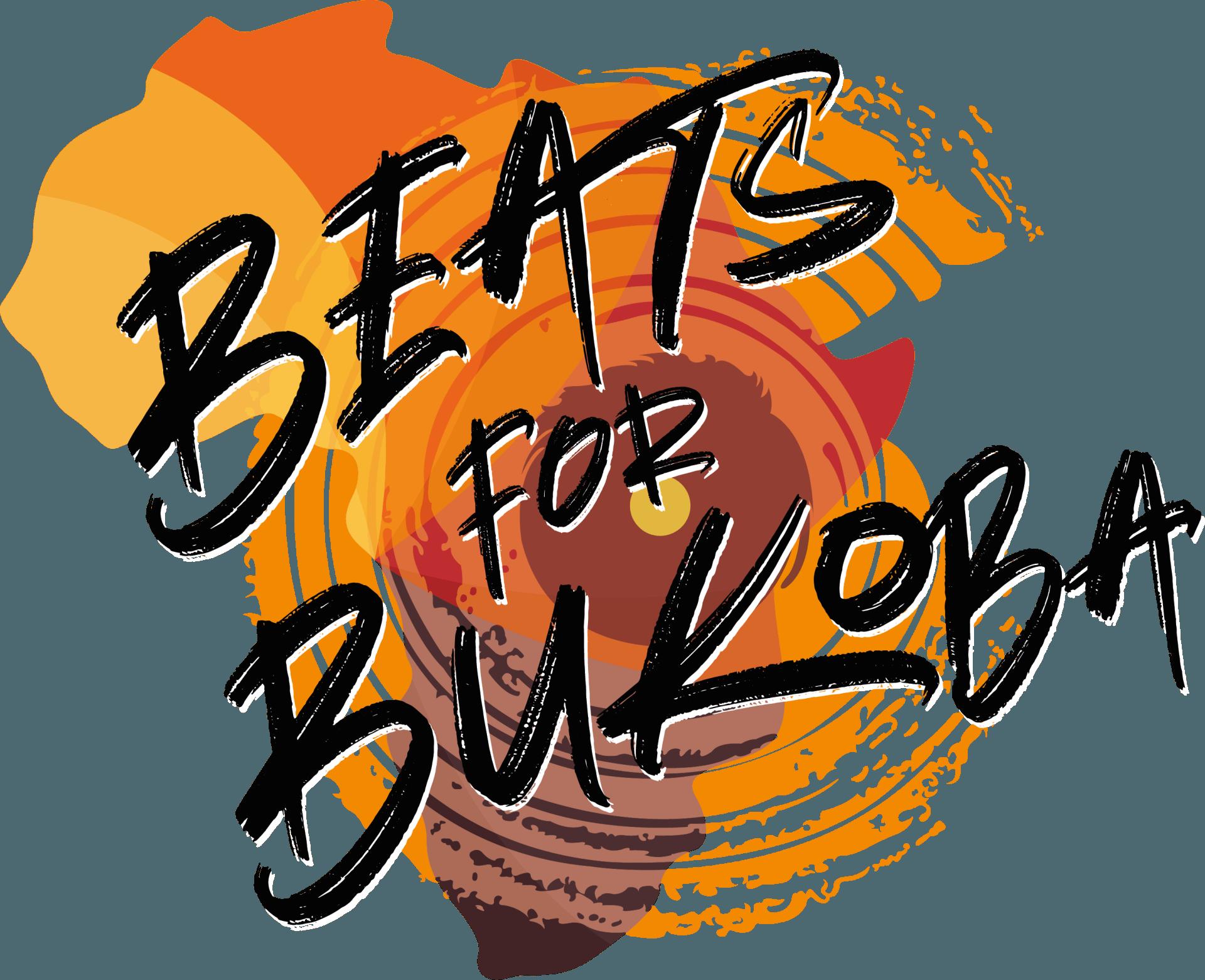 Beats For Bukoba