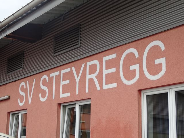 sie sucht in in Steyregg - Bekanntschaften - Partnersuche