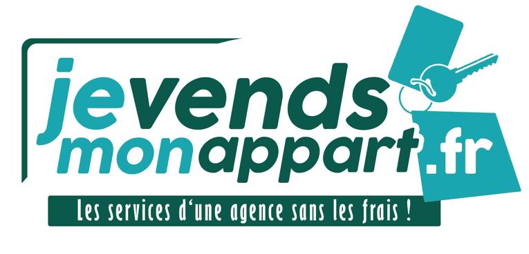 Vendre Son Bien Immobilier Entre Particuliers Sans Frais D Agence