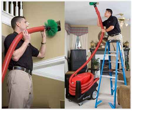 air-duct-cleaning-technician Mobile Home Services Duct Cleaning on mobile home plumbers, mobile home decks, mobile home remodeling, mobile home pressure washing, mobile home ventilation, mobile home gutters, mobile home storage, mobile home carpet, mobile home water damage, mobile home fencing, mobile home insulation, mobile home filters, mobile home heating systems, mobile home installation, mobile home generators, mobile home counter tops, mobile home cabinets, mobile home windows, mobile home doors,