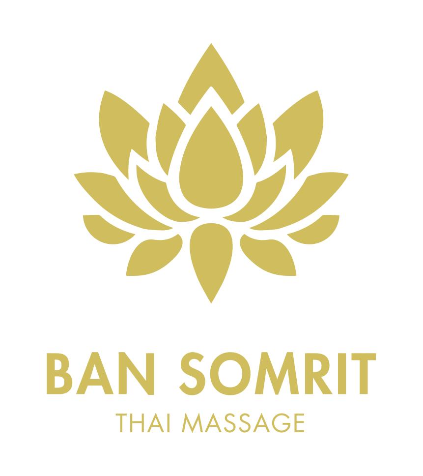 Hamburg thai germany massage Bann Samrit