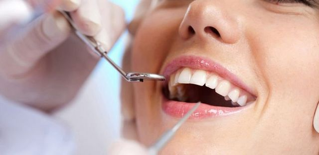 dentiste paris