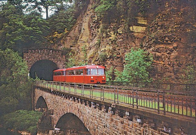 180 Jahre Vereinsfreies Muhlen Postkutsche Bahn Amateur Strassenrennen
