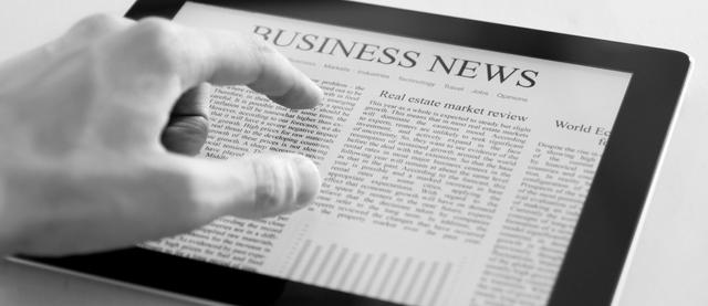 Grundsteuer Reform 2019 Was Eigentümer Und Mieter Erwartet