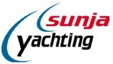 Logo Sunja Yachting