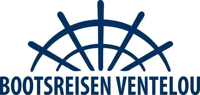 Logo Bootsreisen Ventelou